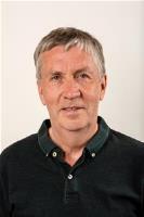 Councillor David Stanley